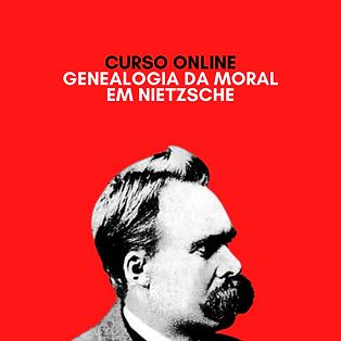 genealogia - cartaz 1.png