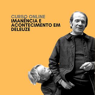 deleuze imanência 1.png