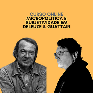 D&G micropolítica cartaz 2.png