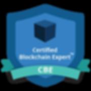 certificates.png