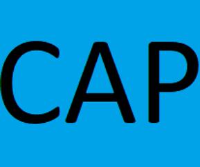CAP Formación Continua (35 horas) ZARAGOZA