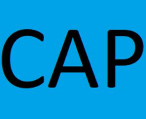 CAP INICIAL acelerado (140 horas) PALMA DE MALLORCA