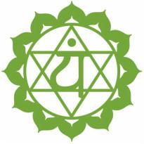 chakra Anahata : centro de las emociones