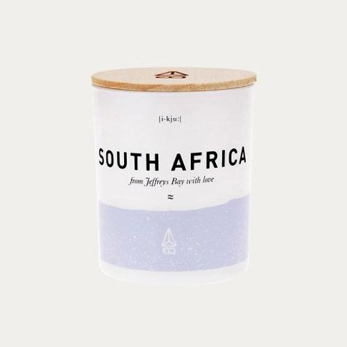 cosmetica natural velas aromaticas
