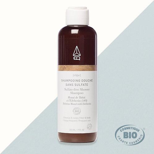 cosmetica natural champu sin sulfatos eq love spain