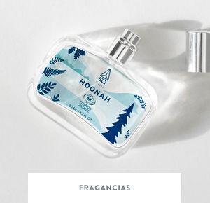 IMAGENE HOME FRAGANCIAS.jpg