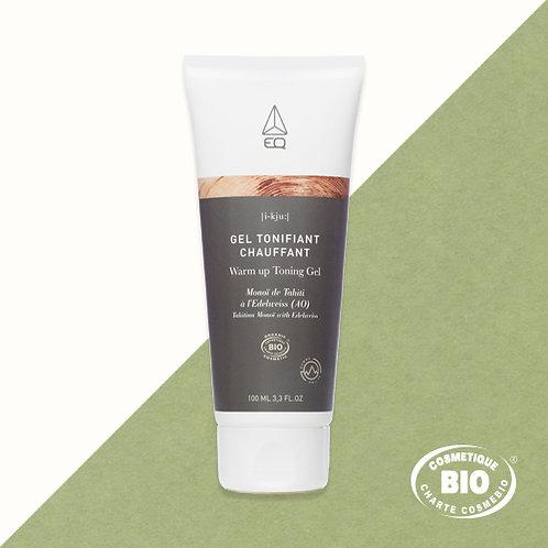 cosmetica natural gel tonificante eq love