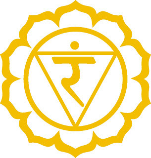 Chakra Manipura : sede de la transmisión de la conciencia
