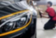 top-10-car-detailing-tips.jpg
