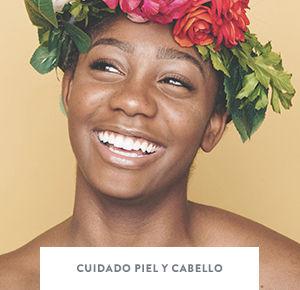 IMAGENE HOME CUIDADO PIEL Y CABELLO.jpg