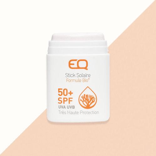 cosmetica natural stick solar spf 50  blanco eq love spain
