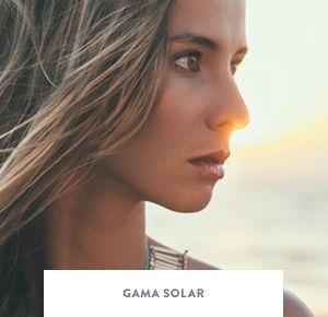 IMAGENE HOME GAMA SOLAR.jpg