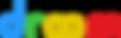 droom_logo.png