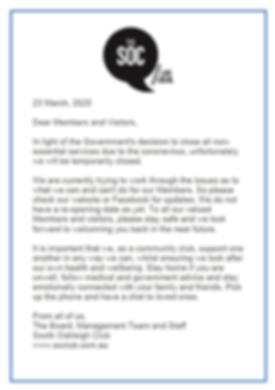 Closure Letter.png