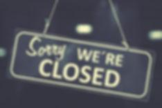 Closed 03.jpg