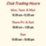 Club Trading Hours Aug 2019.png