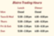 Bistro Trading Hours Aug 2019.png