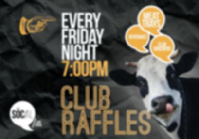 New Club Raffles.JPG