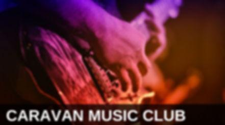 CARAVAN MUSIC CLUB (3).jpg