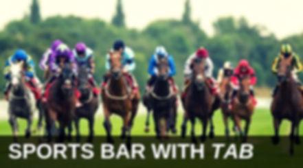 Sports Bar (2).jpg