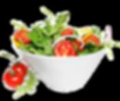 Salad-Free-PNG-Image.png