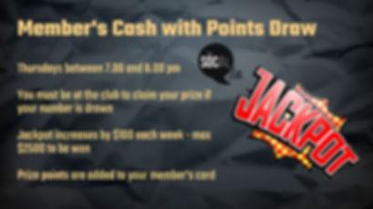 Cash Draw.jpg