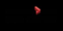 logo_radio_vancouver_980-500x250.png