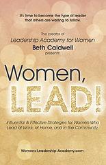 Women Lead High Resolution Cover Photo.j