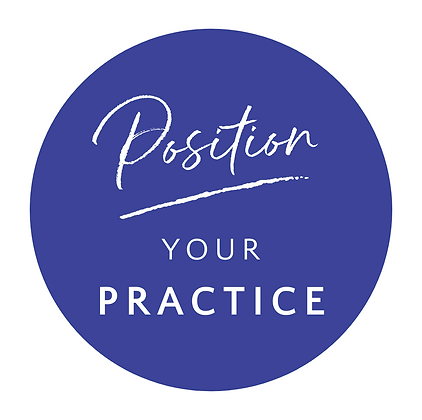 Position Your Practice -Ink Logo-Round.png