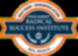 Radical Success Institute.png