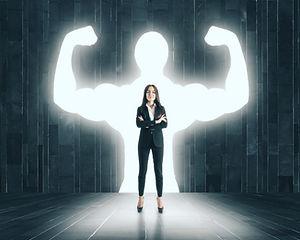 Strong-Women-copy.jpeg
