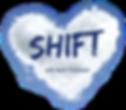 Beth Caldwell Shift Program