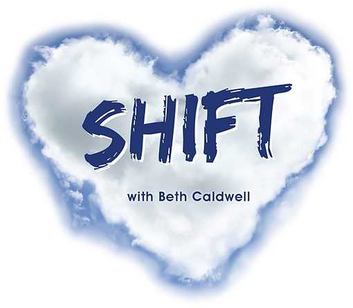 New Shift Image Beth.png