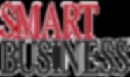 SmartBusiness_logo_edited.png