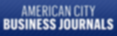 american city business journals.png