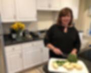 Beth-Cooking-.jpeg