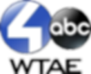 WTAE-TV_logo.png