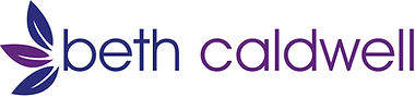 Beth Caldwell Success Coaching Logo Imag