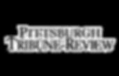 Tribune%2520Review%2520Logo_edited_edited.png