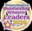 WIB%20Leaders_edited.png