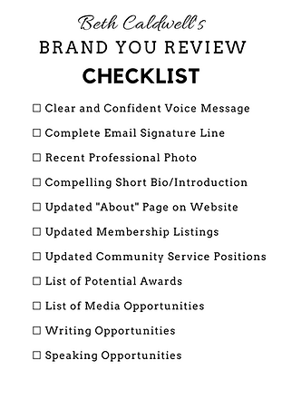 12-3 Brand You Review Check List.png
