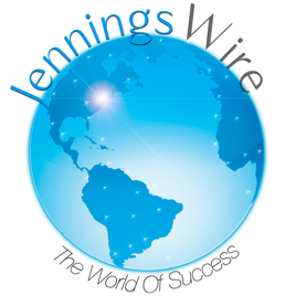Jennings Wire, The World of Success Podcast