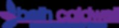 Beth Caldwell Success Coaching  Logo 3 (Web).png