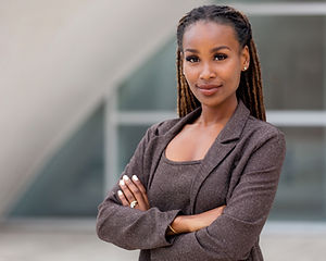 Black Confident Woman.jpeg