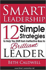 Smart Leadership Book Cover.jpg