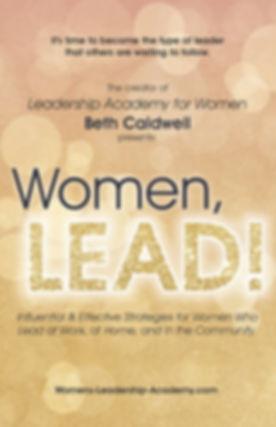 Women%20Lead%20High%20Resolution%20Cover%20Photo_edited.jpg