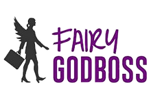 FAIRY%20GODBOSS_edited.png