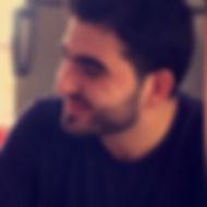 Abdelrahman Loulou