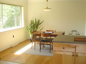 Shangrila - Dining Room.jpg
