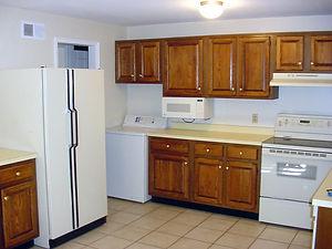 Wolfangel Kitchen 1.jpg